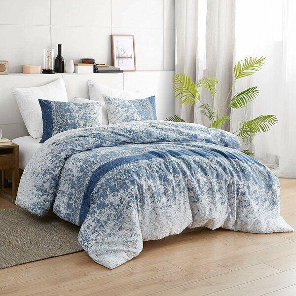 Diesel Comforter Set In 2021 Comforter Sets Luxury Bedding Sets Comforters