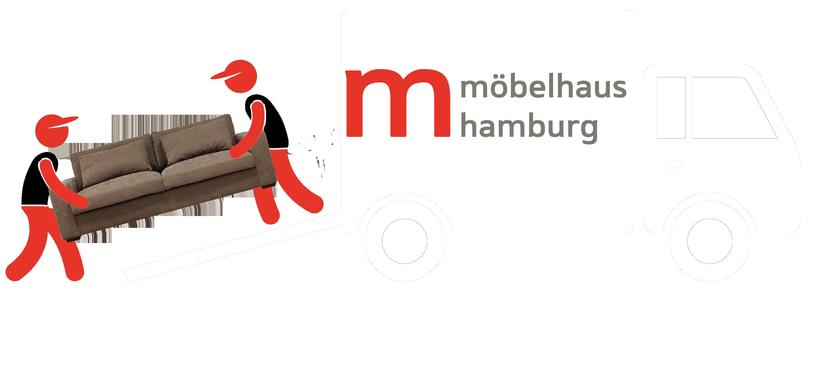 Online Shop Für Möbel U2013 Landhausmöbel, Vintage Möbel, Industrial Chic  U.v.m.   Besuchen Sie