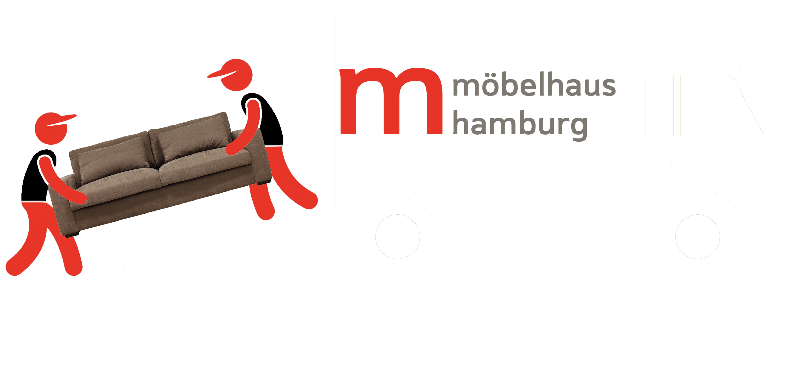 Online Shop für Möbel – Landhausmöbel, Vintage Möbel, Industrial ...