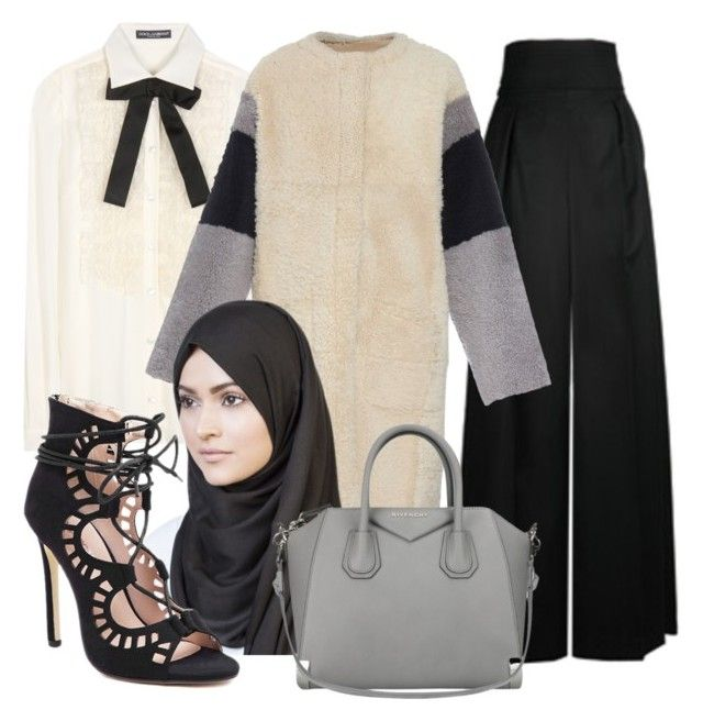 """Silverware 