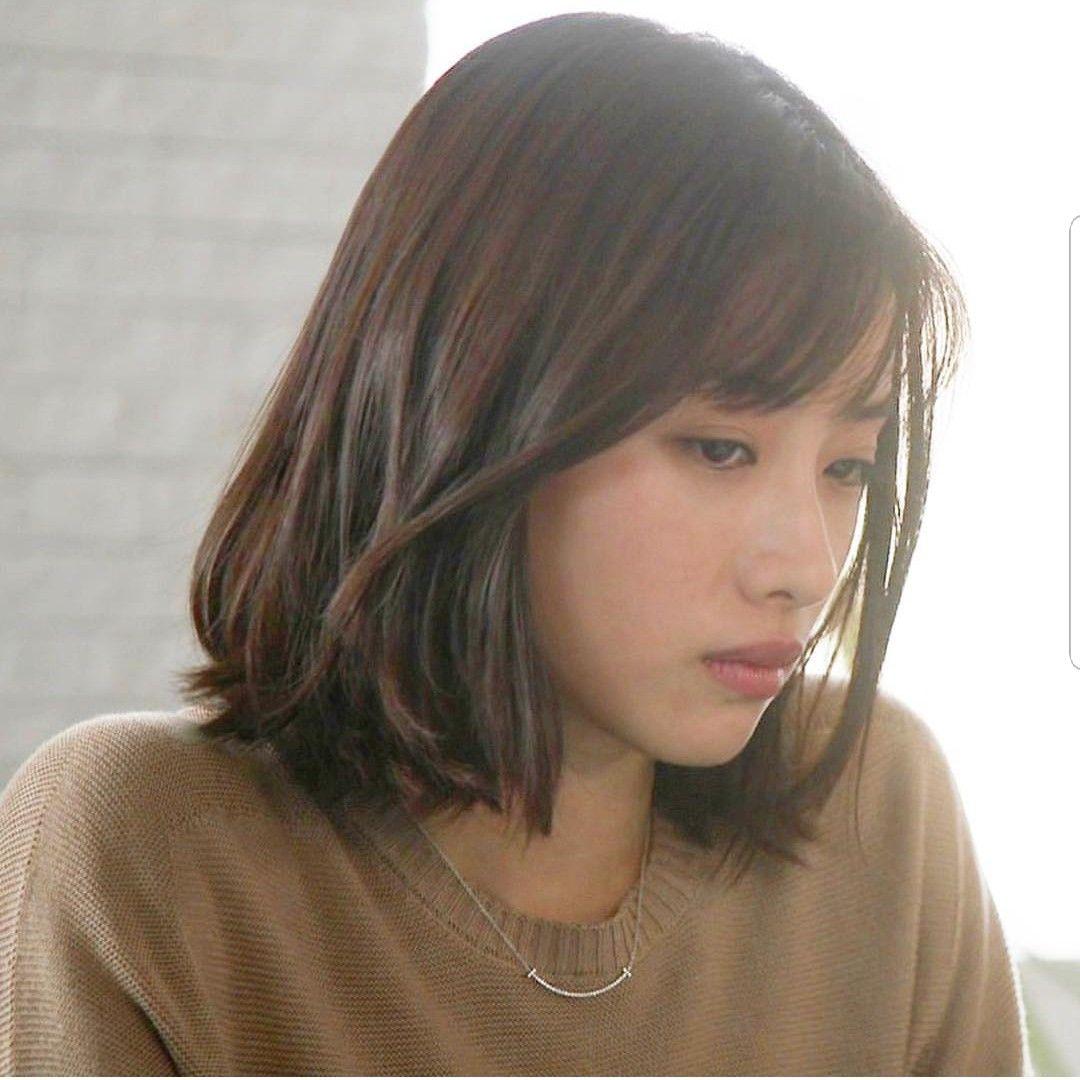 石原さとみ おしゃれまとめの人気アイデア Pinterest Kazuhiro Nishida 石原さとみ 髪型 ヘアスタイル 髪型
