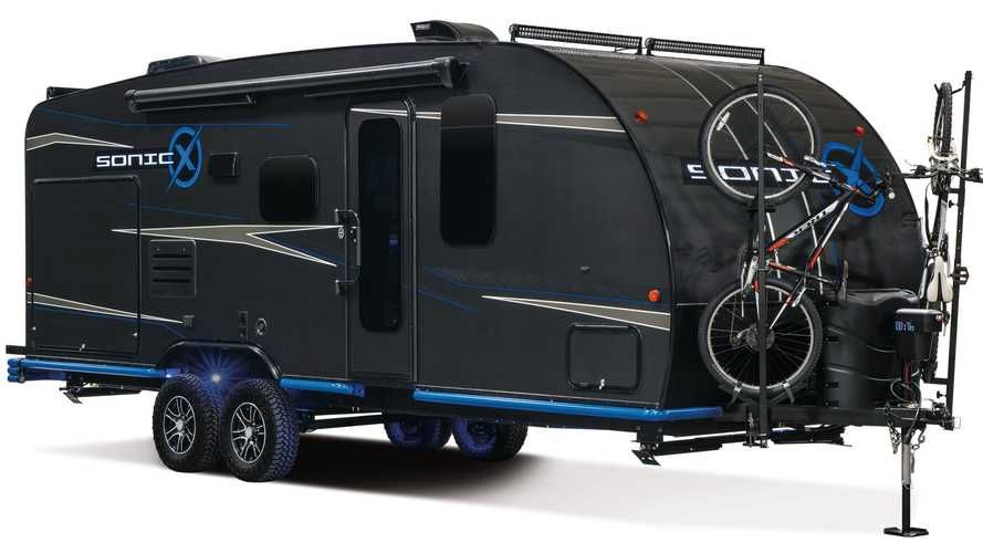 Pin On Camping And Rv S