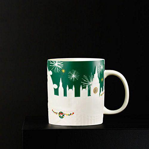 Starbucks LONDON GREEN Christmas Relief City Mug Starbucks https://www.amazon.co.uk/dp/B018GQP5SG/ref=cm_sw_r_pi_dp_x_dw.hyb4Z10M33