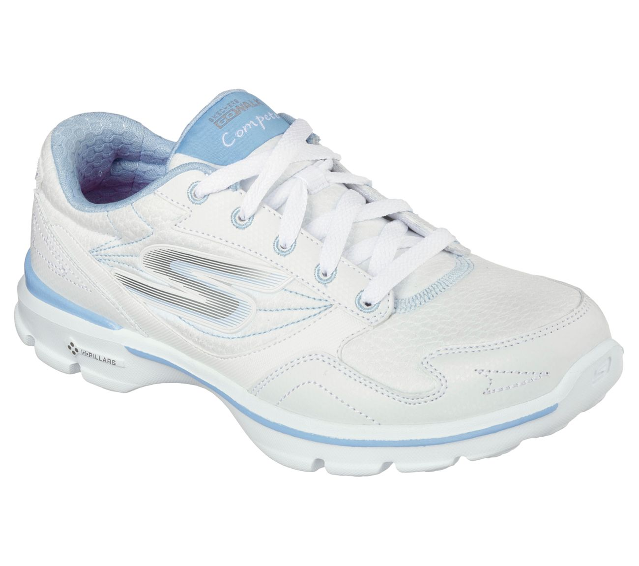 skechers goga mat insoles | Working At Skechers
