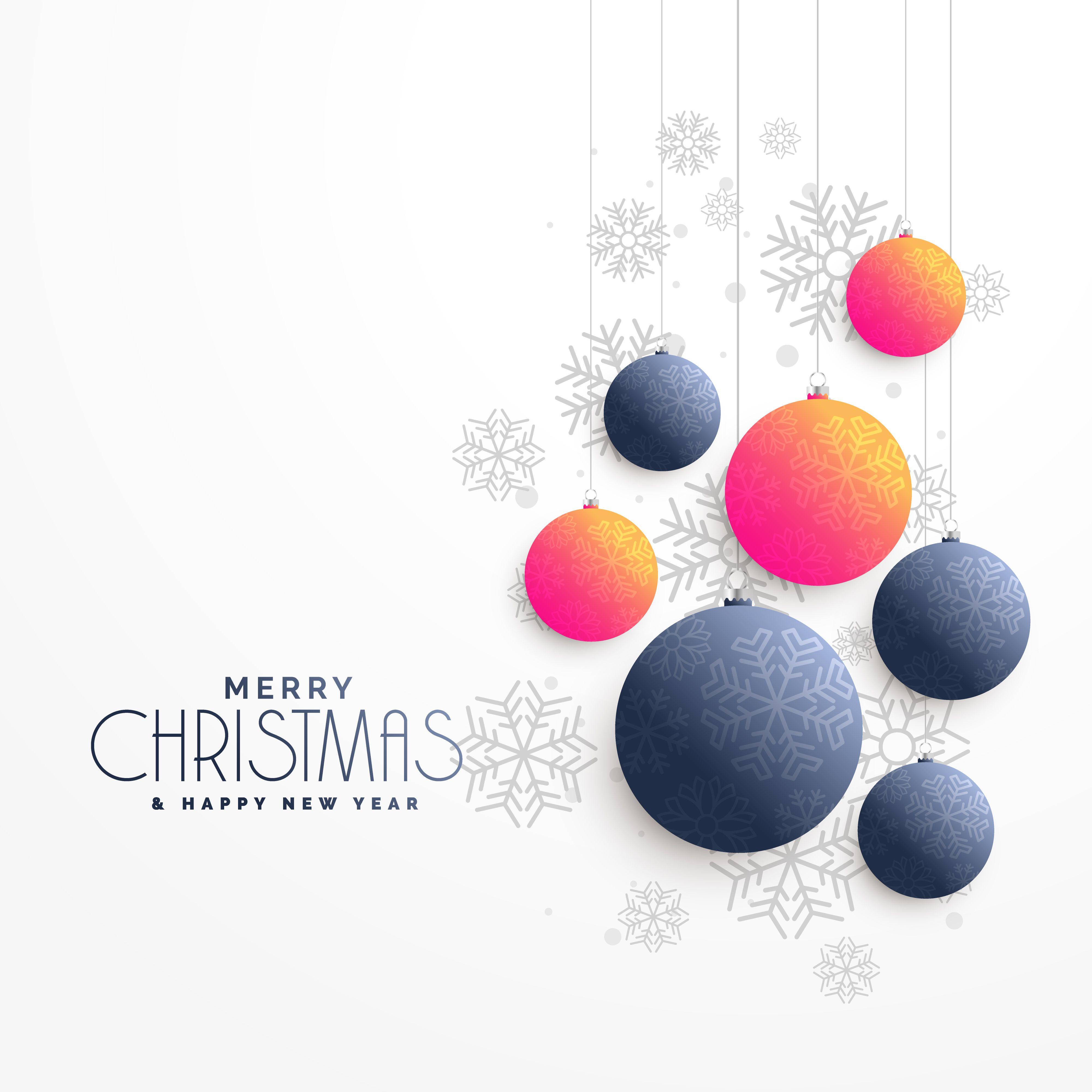 6026b0b8ce373 merry christmas beautigul greeting design with balls