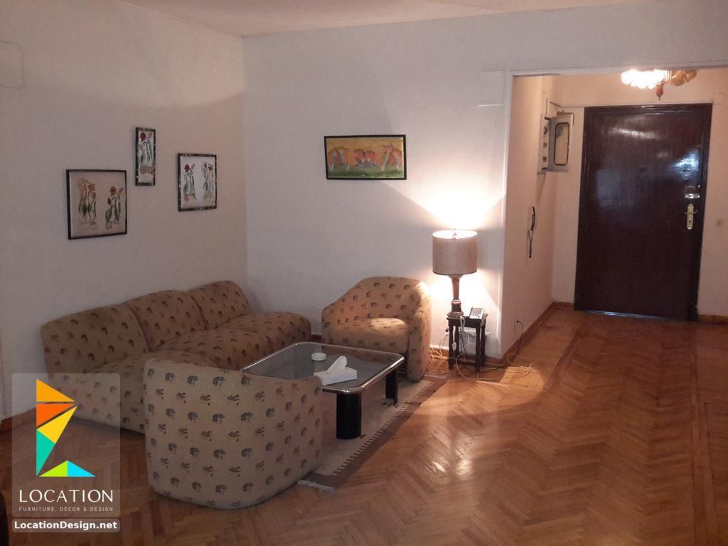 بالصور أجمل ديكورات شقق مصرية صغيرة وبسيطة Home Decor Living Room Room