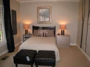 benjamin moore revere pewter bedroom bing images the end of the