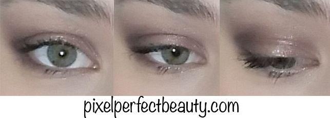 Aritaum Mono eyes - Pixel Perfect Beauty