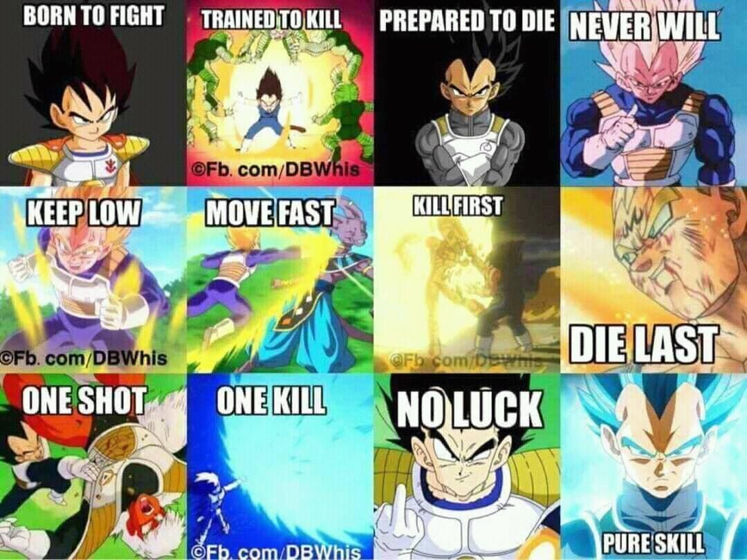 Best Rap From Dragon Ball Anime Dragon Ball Super Anime Dragon Ball Dragon Ball Super Manga