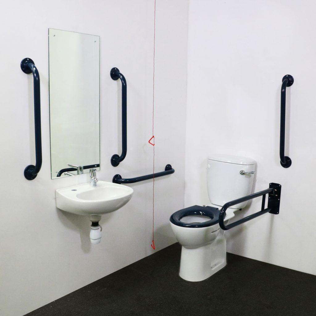 M And M Bathroom Accessories | Bathroom Accessories | Pinterest ...
