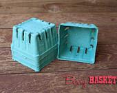Berry Baskets