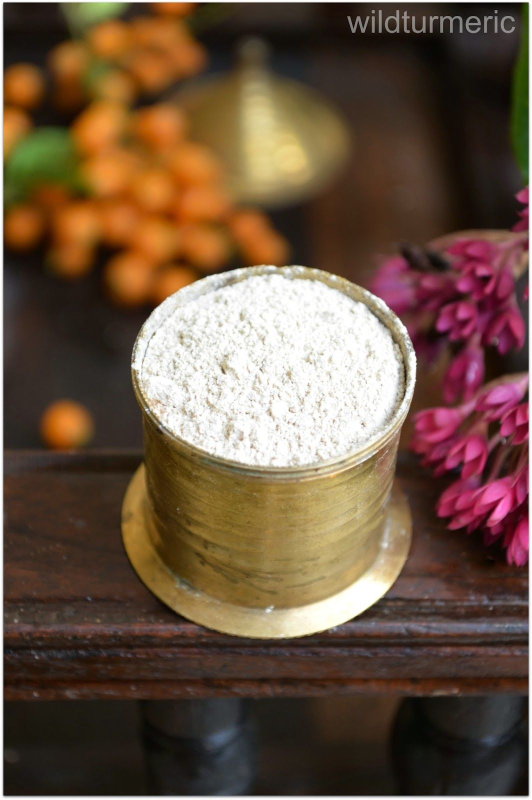 Top 5 Uses Benefits Of Kaolin China Clay For Skin Health Hair Kaolin Clay Benefits Clay Mask Benefits China Clay