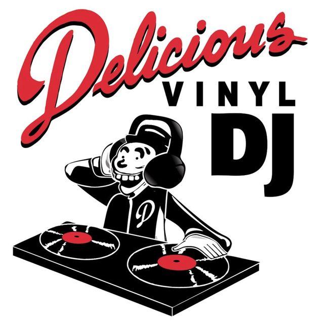 Old School Vinyl Music Dj Art Music Images