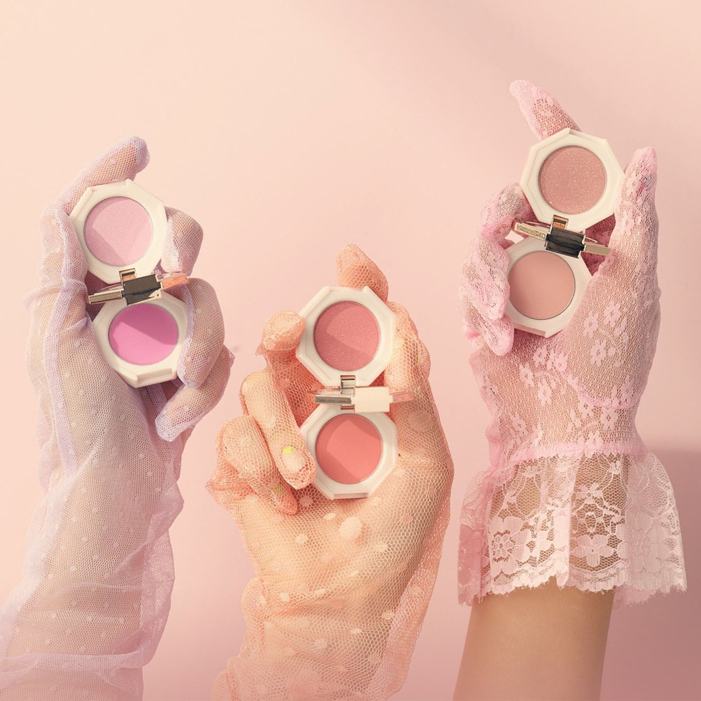 Dear Dahlia Paradise Blooming Balm in 2020 Cosmetics