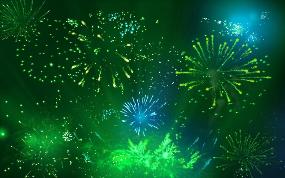 Pin by Annalina Thompson on Fire works  Fireworks wallpaper