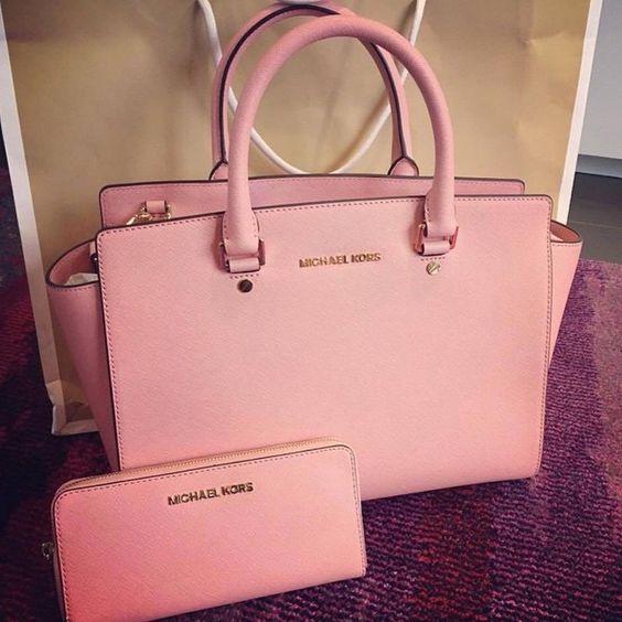 Handbag Michael Kors Purse