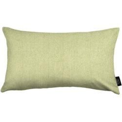 Cojines De Sofa Y Cojines Decorativos In 2020 Vintage Pillow