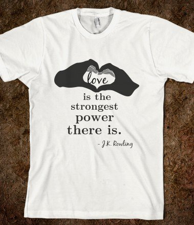 #Skreened                 #love                     #Love #Strongest #Power #There                      Love Is The Strongest Power There Is                                          http://www.seapai.com/product.aspx?PID=775450