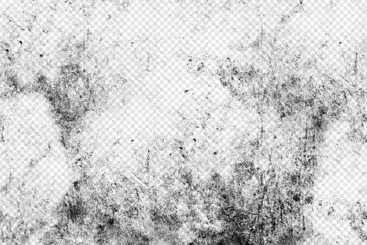 Seamless Grunge Overlays Photoshop Textures Grunge Grunge Textures