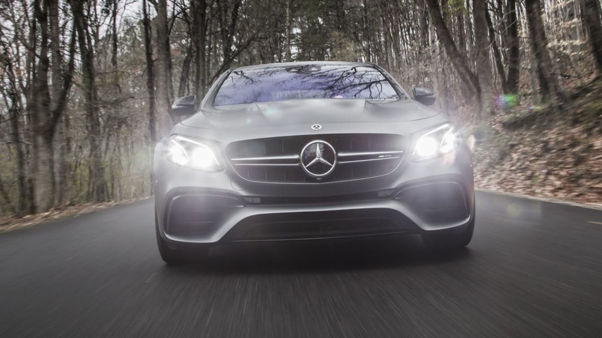 Used Cars For Sale In Temecula Ca Used Mercedes Benz Mercedes Benz Cars Used Cars