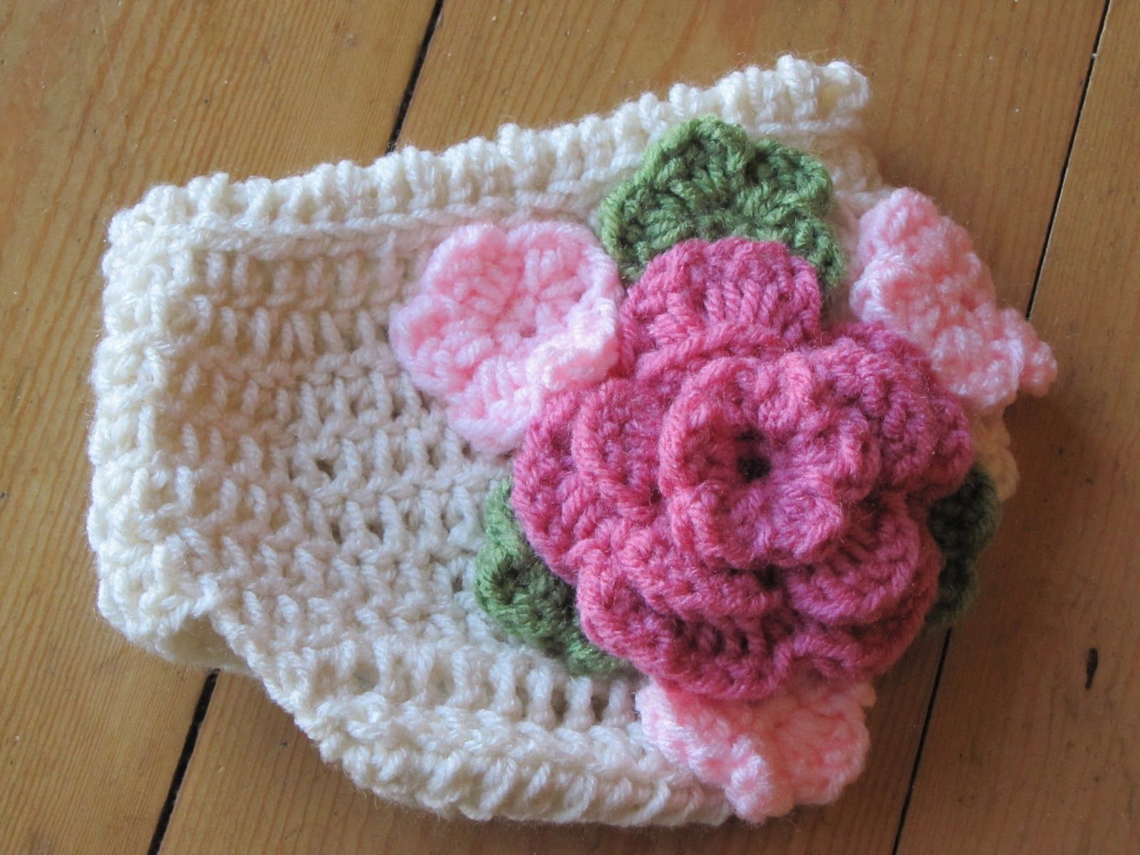 Diaper cover. | <3 Crochet <3 (and some knit) | Pinterest