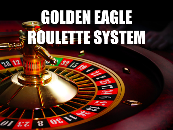 Learn More At Roulette Rouletteonline Casinonight Casinogames Casino Roulette Strategy Roulette Doubledown Casino