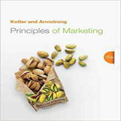 social marketing by philip kotler pdf