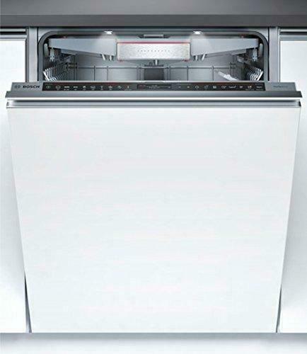 eBay Sponsored Bosch SMV88TX36E A vollintegrierbarer
