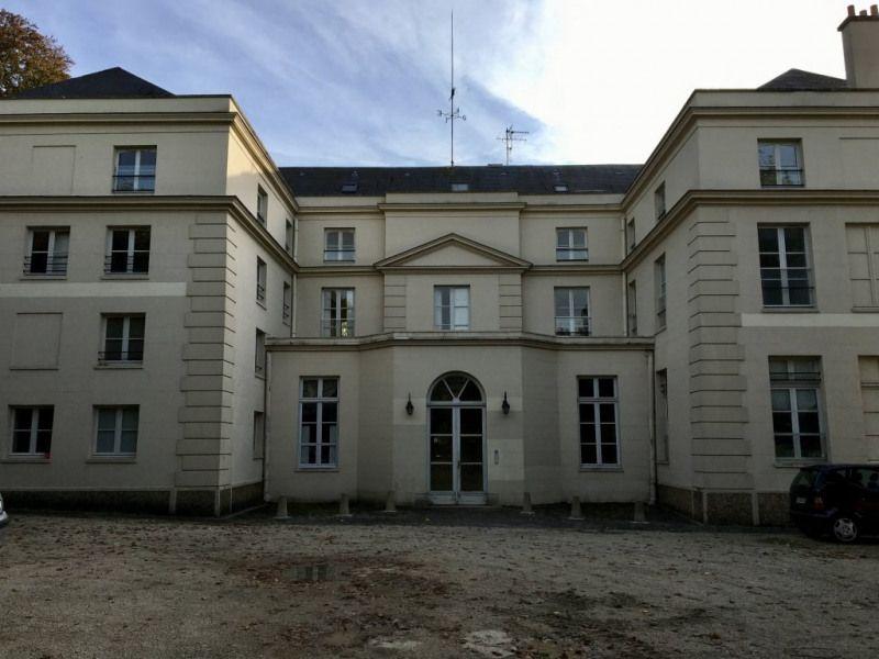 Vente appartement 4 pièces Chennevières-sur-Marne - appartement F4