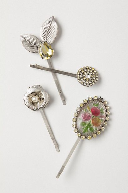 Anthropologie #currentlyobsessed