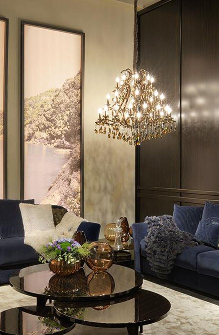 Fendi Casa accessories 2014 autumn/winter collection, Luxury Living ...