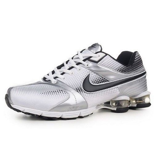 outlet store 158c3 e2dd1 Pin by Cheapnike Shoxmart on Cheap Nike Shox | Nike shoes ...