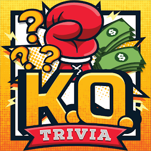 Ko Trivia Win Cash Other Prizes Non Stop Hack Unlimited Mode