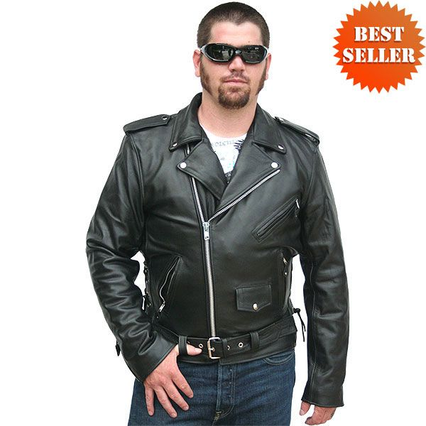 Classic Biker Leather Jacket Look What Wearing Leather Jacket Motorcycle Jacket Mens Leather Jacket Street Style