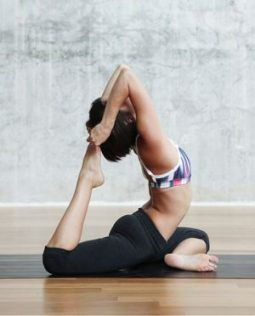 new yoga inspiration pictures truths ideas yoga  yoga