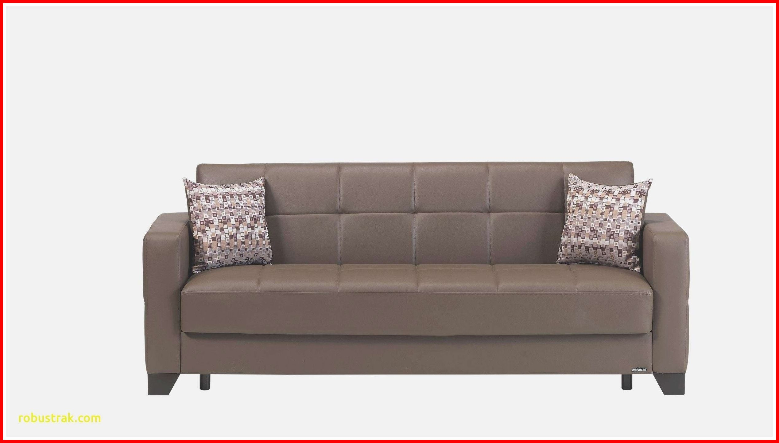86 Reference Of Small Sectional Sofa Reddit In 2020 Sofa Bed With Storage Cheap Sectional Couches Sectional Sofa