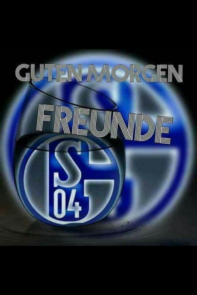 Bildergebnis Für Schalker Logos Schalke 04 Bilder Schalke