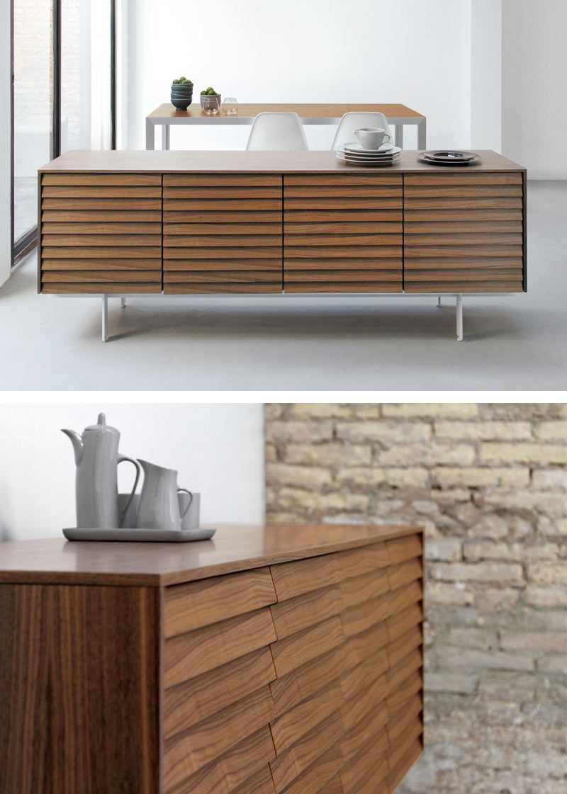 Top Ten Sideboards Zimmer Badezimmer Baden