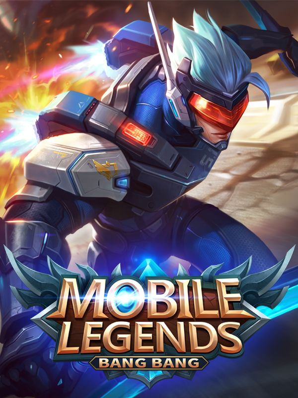 640+ Gambar Mobile Legends Hack Gratis Terbaru