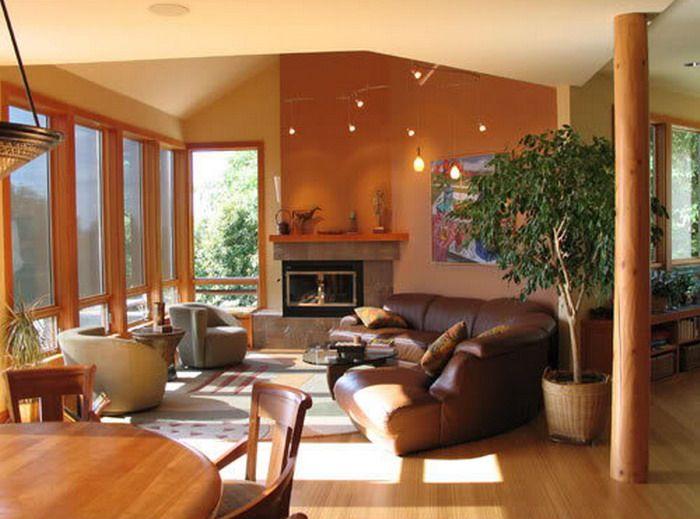 Glamorous Room Styles Interiors Ideas - Best inspiration home ...