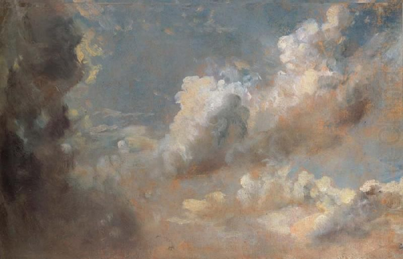 Image result for a sky without clouds in renaissance painting