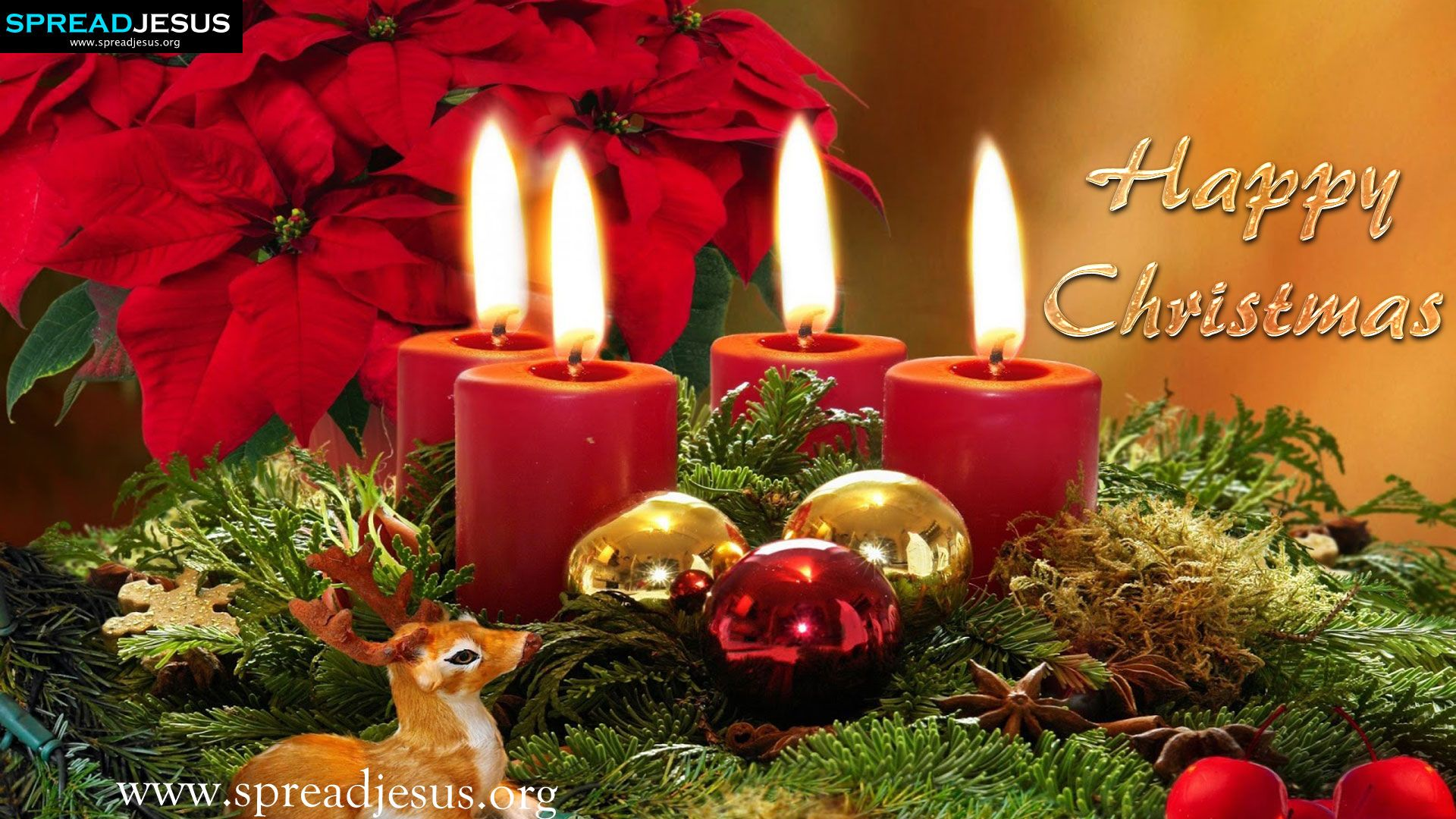 Happy christmas hd wallpaper happy christmas pinterest