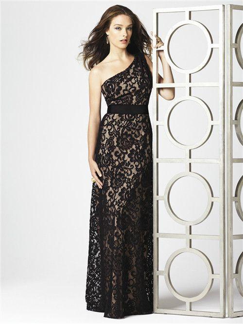 493cc6090c Dessy - Sophies Gown Shoppe
