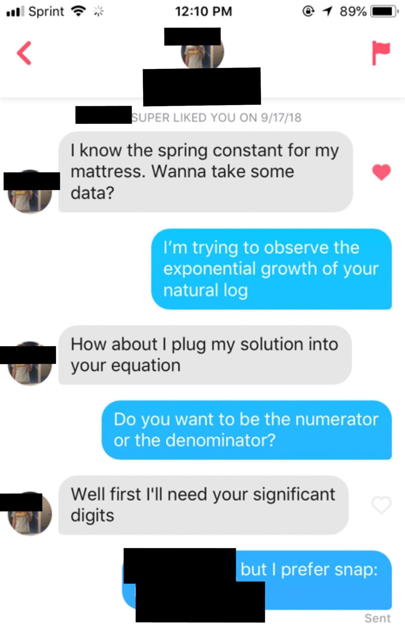 Leden ghanaweb dating