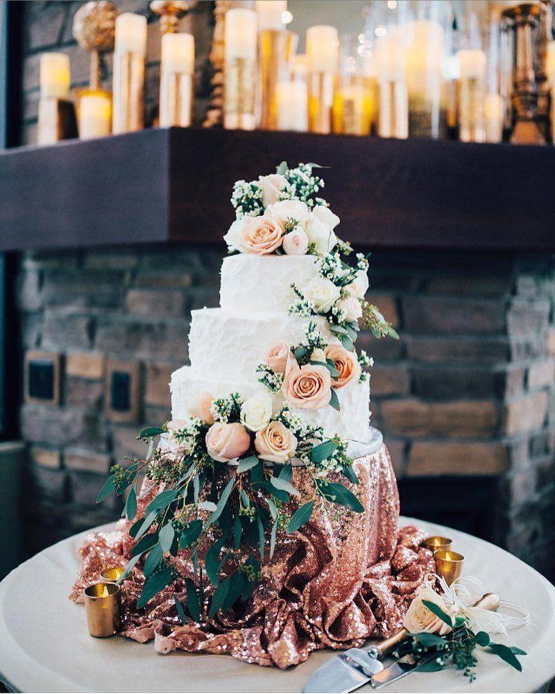 Cómo va ese fin de semana? Si tenéis un rato libre os espero por el #blog para que veáis las entradas de este semana que espero sean de vuestro agrado  @cassandrafarleyphoto  #Alamango #Bridal #Textiles #Wedding #AlamangoBridal #AlamangoTextiles #Malta #LoveMalta #Bridesmaid #WeddingDress
