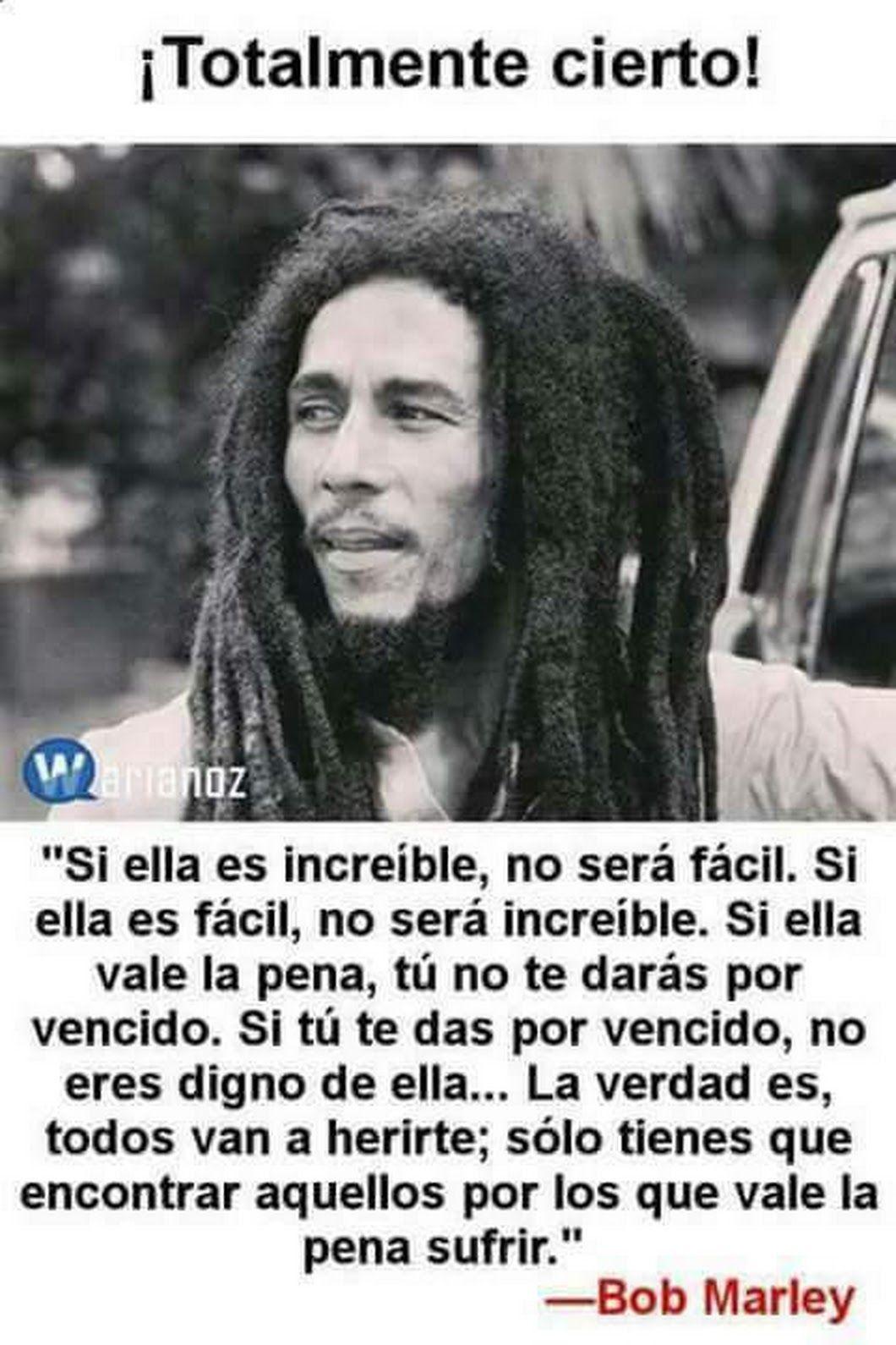 Josue Rivera Google Nostalgia Bob Marley Quotes Quotes Y