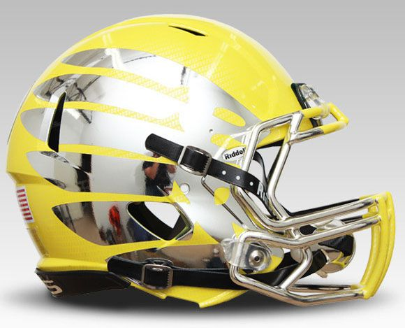 1000  images about Football Helmets on Pinterest