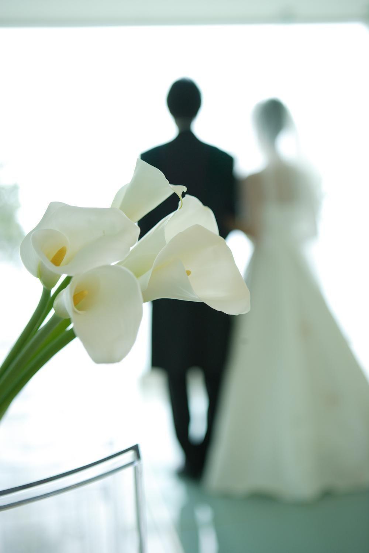 a westin wedding...