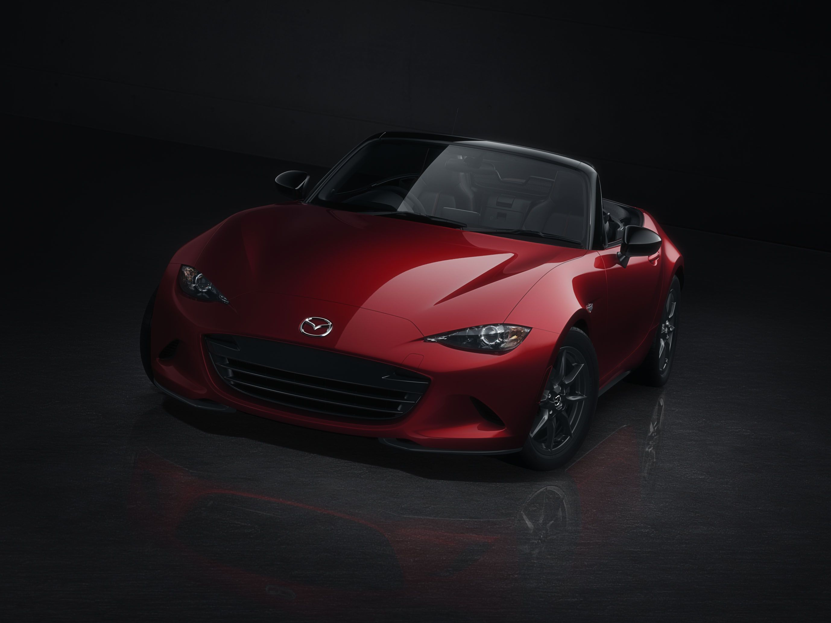 Last week mazda finally unveiling the 2016 mazda miata now i ve been a huge fan of the miata since it s inception and every generation seems to gets