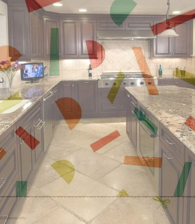 Creative And Inexpensive Ideas Peel And Stick Backsplash Grout Red - Peel-and-stick-backsplash-creative
